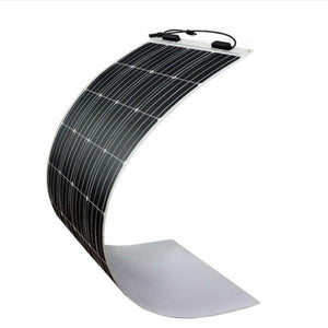 Renogy 160W Flexible Solar Panel RNG-160DB-H