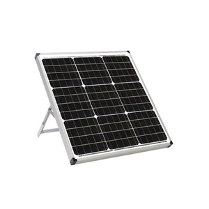 Zamp Solar - RV Solar Panels, Solar Kits and Accessories – SolarTech
