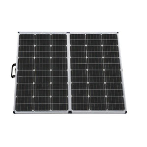 Zamp Solar Rv Solar Panels Solar Kits And Accessories