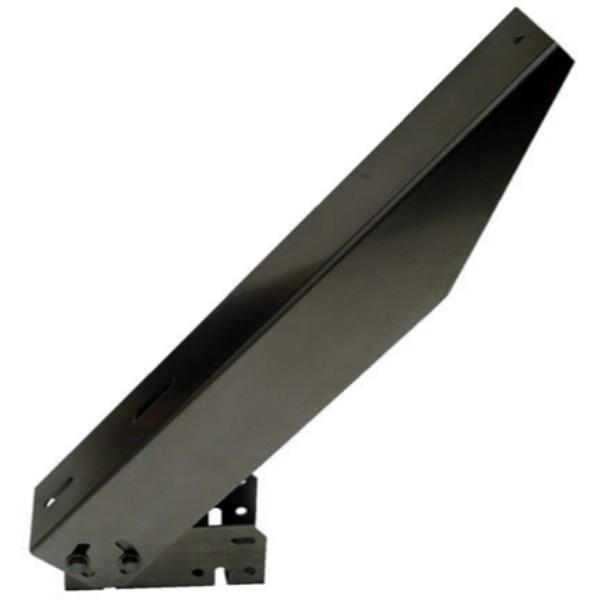 Attic Breeze Solar Panel Universal Mounting Bracket