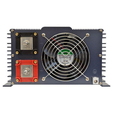 Image of Samlex 3000W Pure Sine Wave Inverter PST Series 12V