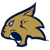 Thiel College Tomcats