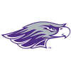 Wisconsin-Whitewater Warhawks