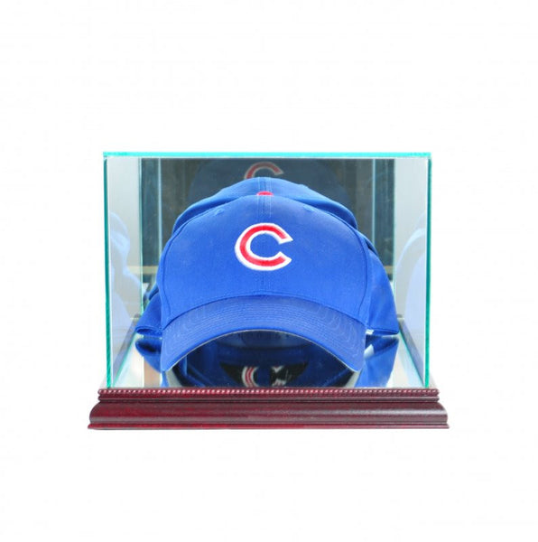 Cap / Hat Display Case