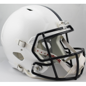 Penn State Nittany Lions Riddell Speed Replica Full Size Football Helmet