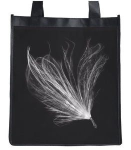 Reusable Biodegradable Shopping Bag by Talfoto