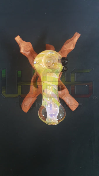 Wholesale Pipes|Glass Pipes|wood Pipes|Silicone Pipes|Hand Pipes ...
