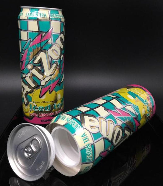 Arizona 23Oz Stash Can