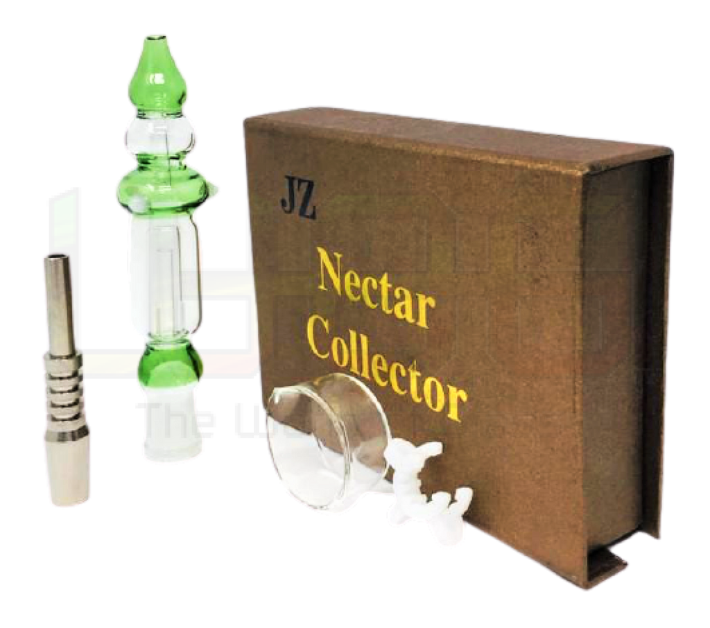 "8"" Nectar Collector Kit"
