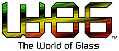 World of Glass - Wholesale Smoke Shop Supplies