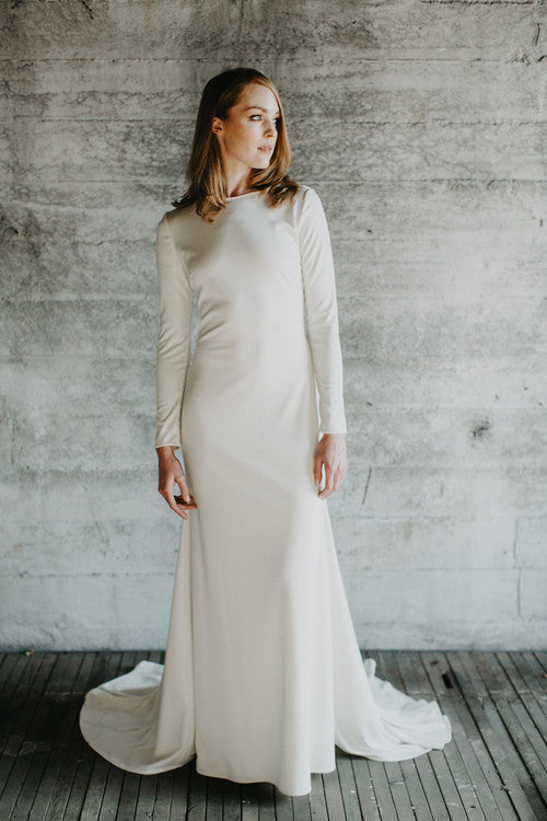 Orion Gown