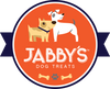 Jabbys Dog Treats