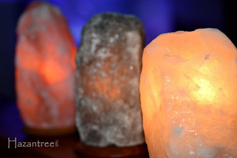 salt lamps wholesale