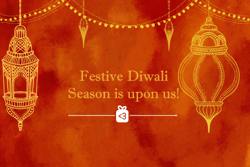 Why do we celebrate Diwali for 5 days?