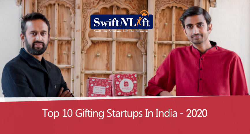 Redefining Gifting As An Art, A Language, And A Gesture For Millennials - Indigifts