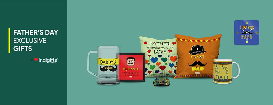 Designer Cushions, mugs, coasters, beer mugs for dad's