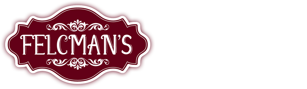 Felcman's Ladies Shop
