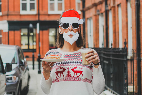 7 ways to a more ethical and sustainable Christmas