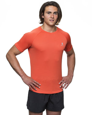 Men's sportswear and activewear collection