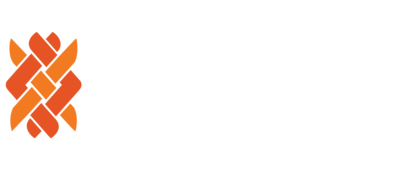Kusaga Athletic