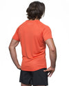 Men's ECODRY® Performance Run Tee