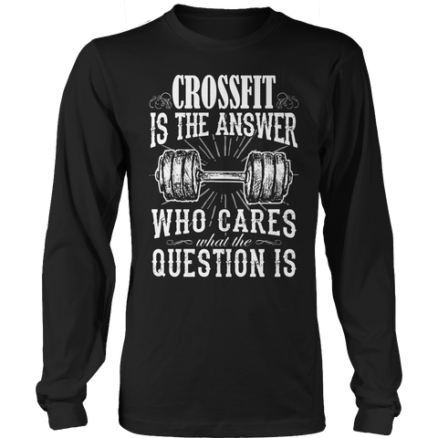 Crossfit fitness workouts gear & apparel - mommyfanatic