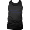 Limited Edition - Burpees Fitness TShirt - mommyfanatic