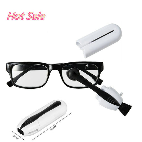 Image of Peeps Eye-wear Cleaner - mommyfanatic