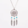 Dream Catcher Pendant - mommyfanatic