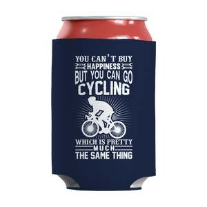 Happiness Is Cycling Can Wrap - mommyfanatic