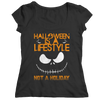Halloween Is A Lifestyle - mommyfanatic