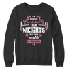 About Them Weights - mommyfanatic