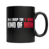 Drop The F-bomb Kind Of Mom - mommyfanatic