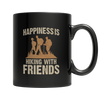 Hiking Coffee Mug - mommyfanatic
