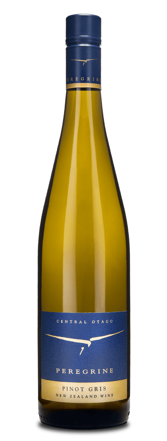 Variety Pinot Gris