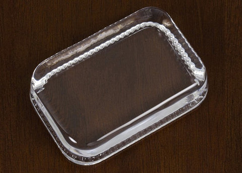 Heirloom Rectangle Paperweight