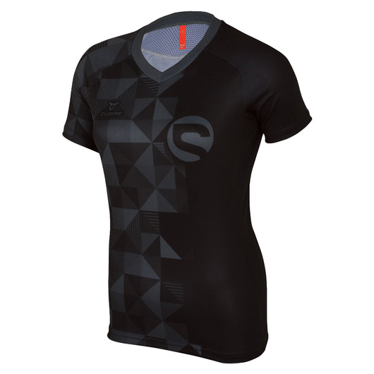 Spot MTB Trail Team Jersey 2020- Women's
