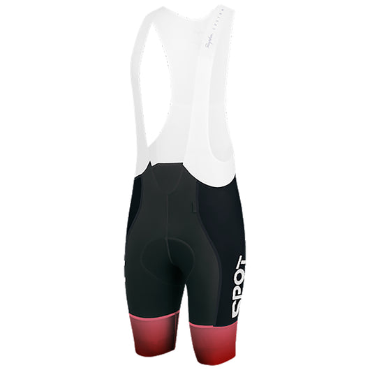Spot X Rapha Pro Team Bib Shorts - Men's