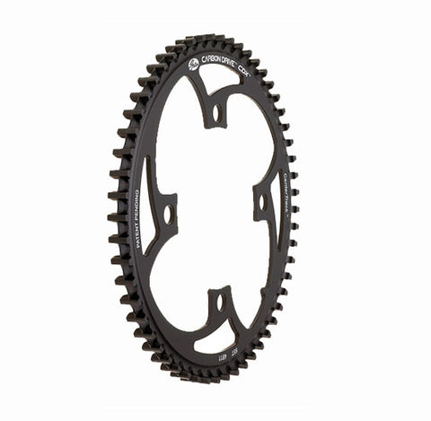 Gates 55 Tooth CDX Sprocket (4 bolt) - Spot Bikes