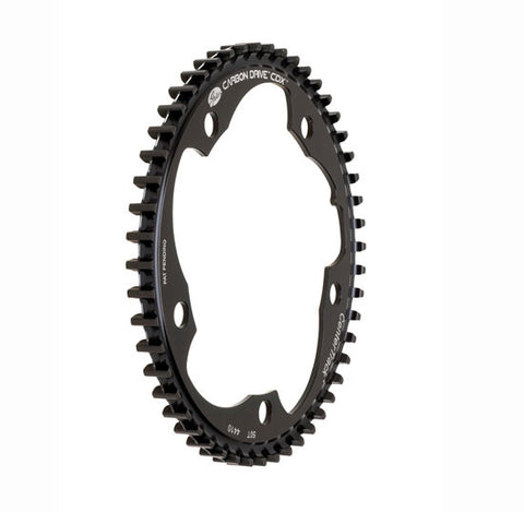 Gates 50 Tooth CDX Sprocket (5 bolt) - Spot Bikes