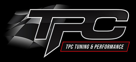 TPCtuning