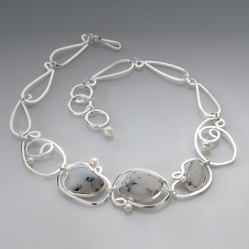 Sea to Sky Highway Choker
