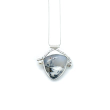 Load image into Gallery viewer, Sea To Sky No.5 Necklace