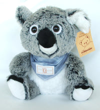 Load image into Gallery viewer, Limited Edition Groovy KB Koala Gift Pack