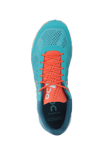 on cloud womens running shoes