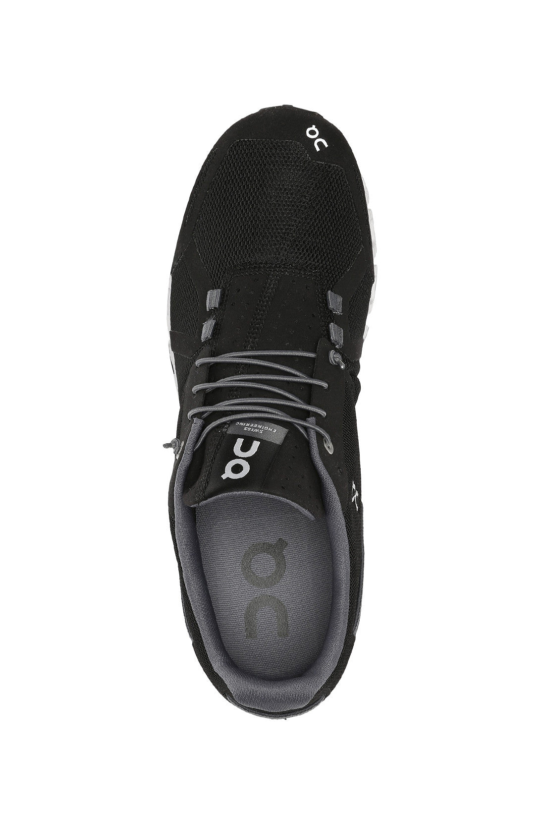 626d542a6441 Performance Running Shoes