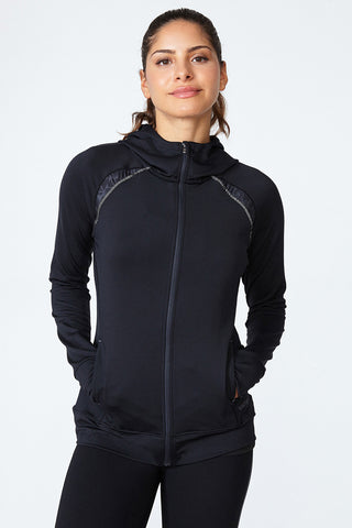 Black Hoodie, Comfortable, Fitted, Run, Late Night run, Jogging, Best