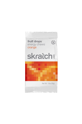 10 Pack Fruit Drops