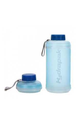 HydraPak STASH™ 750ml - Blue