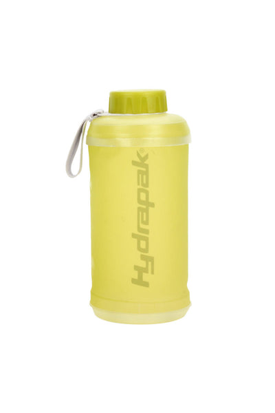 HydraPak STASH™ 750ml - Yellow